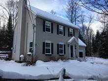 Maison à vendre à Morin-Heights, Laurentides, 65, Rue de la Savoie, 25907957 - Centris