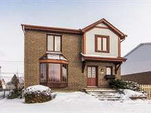 House for sale in Saint-Hubert (Longueuil), Montérégie, 5013, Rue  Joseph-Ponrouge, 25988503 - Centris