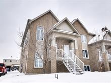 Condo / Appartement à louer à Aylmer (Gatineau), Outaouais, 366, Rue du Prado, app. 1, 23212115 - Centris