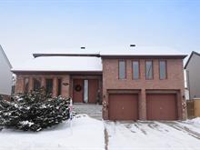 Maison à vendre à Sainte-Dorothée (Laval), Laval, 590, Croissant des Glaieuls, 27021269 - Centris