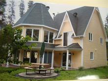 House for sale in Lamarche, Saguenay/Lac-Saint-Jean, 106, Chemin de l'Île-à-Nathalie, 28931251 - Centris