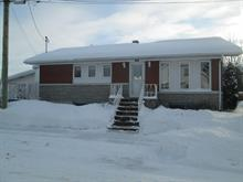 Maison à vendre à Shawinigan, Mauricie, 481, 19e Avenue Est, 23497492 - Centris