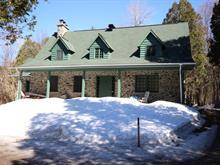 House for sale in Magog, Estrie, 112, Rue de la Douce-Montée, 21788155 - Centris