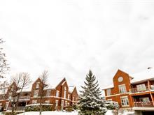 Condo / Appartement à louer à Dollard-Des Ormeaux, Montréal (Île), 140, Rue  Donnacona, 14043849 - Centris