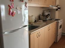 Condo / Appartement à louer à Sorel-Tracy, Montérégie, 71, Rue  George, app. 625, 9944449 - Centris