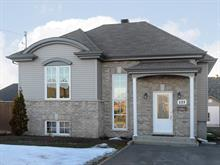 House for sale in Saint-Zotique, Montérégie, 137, Rue des Noyers, 22422049 - Centris