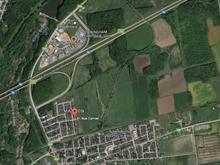 Land for sale in Masson-Angers (Gatineau), Outaouais, Rue  Carniel, 27065215 - Centris