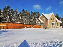 House for sale in Chandler, Gaspésie/Îles-de-la-Madeleine, 18, Rue des Sarcelles, 25381543 - Centris