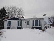 House for sale in Mont-Saint-Grégoire, Montérégie, 61, Rang du Grand-Bois, 24437323 - Centris