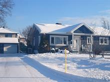 Maison à vendre à Saint-Eustache, Laurentides, 569, Rue  Myre, 26400213 - Centris