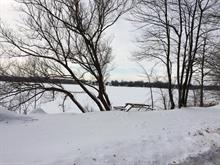 Lot for sale in Pincourt, Montérégie, 703, Chemin  Duhamel, 15353258 - Centris