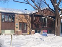 House for sale in Saint-Eustache, Laurentides, 199, Rue  Gastineau, 28936112 - Centris