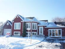 Maison à vendre à Saint-Zotique, Montérégie, 185, 68e Avenue, 17746308 - Centris
