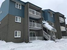 Condo for sale in Beauport (Québec), Capitale-Nationale, 3430, Rue  Cambronne, apt. 102, 28580165 - Centris
