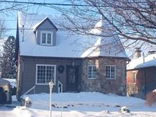 House for sale in Saint-Eustache, Laurentides, 640, Rue  Bigras, 23128394 - Centris