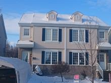Maison à vendre à Saint-Eustache, Laurentides, 936, boulevard  René-Lévesque, 23567367 - Centris