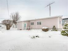 Maison à vendre à Saint-Philippe, Montérégie, 173, Rue  Lucien, 17694505 - Centris