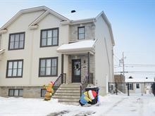Maison à vendre à Saint-Amable, Montérégie, 280, Rue  Dolores, 14233656 - Centris