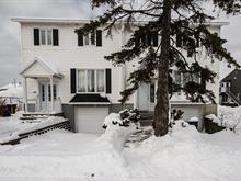 House for sale in Les Chutes-de-la-Chaudière-Est (Lévis), Chaudière-Appalaches, 8092, Rue du Zéphyr, 28776493 - Centris
