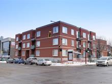 Condo à vendre à Rosemont/La Petite-Patrie (Montréal), Montréal (Île), 4960, Rue  Beaubien Est, app. 102, 14128168 - Centris