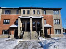 Condo à vendre à Chomedey (Laval), Laval, 2959, Rue  Anna-De Noailles, 21604921 - Centris