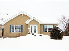 House for sale in Gatineau (Gatineau), Outaouais, 1003, boulevard  Saint-René Est, 26681949 - Centris