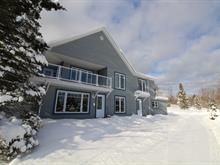 House for sale in Eastman, Estrie, 81, Chemin de Mont-Bon-Plaisir, 26860855 - Centris