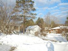 Maison à vendre à La Pêche, Outaouais, 877, Chemin  Riverside, 18296876 - Centris