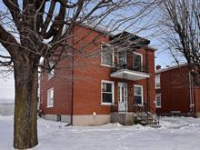 Duplex à vendre à Granby, Montérégie, 325 - 327, Rue  York, 28818387 - Centris
