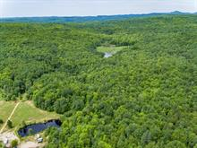 Lot for sale in Lac-Simon, Outaouais, Chemin des Boisés, 17298891 - Centris