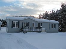 House for sale in Saint-Louis-du-Ha! Ha!, Bas-Saint-Laurent, 28, Chemin de la Savane, 13171471 - Centris