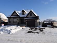 House for sale in Sainte-Marthe-sur-le-Lac, Laurentides, 281, Rue des Sucres, 12208606 - Centris