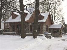 House for sale in Pincourt, Montérégie, 20, 26e Avenue, 17032088 - Centris