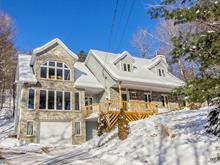 House for sale in Val-des-Monts, Outaouais, 2109, Montée  Paiement, 28186187 - Centris