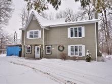 Maison à vendre à Saint-Colomban, Laurentides, 691, Chemin de la Rivière-du-Nord, 23584460 - Centris