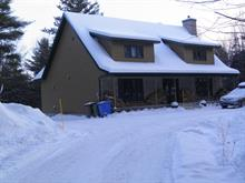 Hobby farm for sale in Saint-Colomban, Laurentides, 113A, Rue  Rudolph, 18736539 - Centris