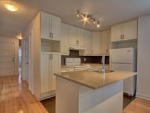 Condo / Appartement à louer à Ahuntsic-Cartierville (Montréal), Montréal (Île), 551, Rue de Louvain Est, app. 001, 25935213 - Centris