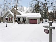 Maison à vendre à Franklin, Montérégie, 2250, Rue des Érables, 23375353 - Centris