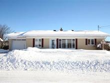 House for sale in Pont-Rouge, Capitale-Nationale, 8, 1re Avenue, 23707829 - Centris
