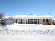 Maison à vendre à Pont-Rouge, Capitale-Nationale, 8, 1re Avenue, 23707829 - Centris