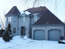 House for sale in Vaudreuil-sur-le-Lac, Montérégie, 18, Rue des Frênes, 18607475 - Centris