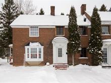 House for sale in Jonquière (Saguenay), Saguenay/Lac-Saint-Jean, 1980, Rue  Davis, 18175826 - Centris