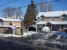 House for sale in Rivière-Beaudette, Montérégie, 325, Chemin de la Rivière, 28030486 - Centris