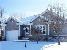 House for sale in Saint-Zotique, Montérégie, 212, 48e Avenue Nord, 28833199 - Centris