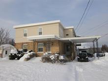 Duplex à vendre à Thetford Mines, Chaudière-Appalaches, 3531 - 3535, boulevard  Frontenac Est, 11952820 - Centris