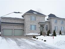 Maison à vendre à Notre-Dame-de-l'Île-Perrot, Montérégie, 37, Rue  Simone-De Beauvoir, 11122986 - Centris
