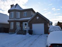House for sale in Sainte-Marthe-sur-le-Lac, Laurentides, 3086, Rue du Mistral, 9198581 - Centris