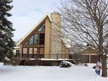Maison à vendre à Notre-Dame-de-l'Île-Perrot, Montérégie, 2723, boulevard  Perrot, 20183683 - Centris