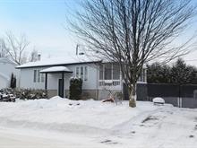 Maison à vendre à Saint-Amable, Montérégie, 309, Rue  Bénard, 22985185 - Centris