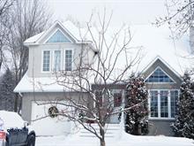 Maison à vendre à Vaudreuil-sur-le-Lac, Montérégie, 3, Rue des Arbrisseaux, 19425560 - Centris